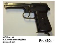 CZ_38_Browning_490