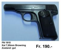 FN_1910_Browning_190