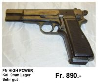 FN_HIGH_Power_890