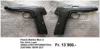 Walther_13900