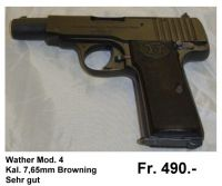 Walther_MOD4_490