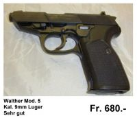 Walther_Mod5_Luger_680