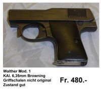 Walther_Mod_Browning_480