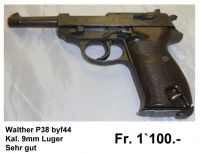 Walther_P38_byf44_1100