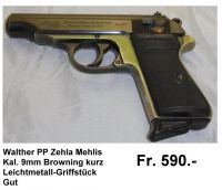Walther_PP-_Zehla_Mehlis_590