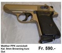 Walther_PPK_vernickelt_590