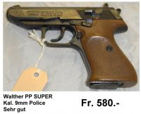Walther_PP_Super_Police_580