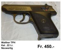 Walther_TPH_22_450