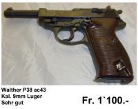 Walther_p38_ac43_1100