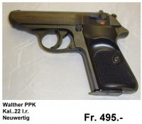 Walther_ppk_22_495
