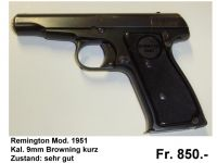remington1951_850