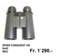 Zeiss_Conquest1290_8_42
