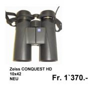 Zeiss_Conquest1370