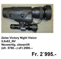 zeiss_Night_2995