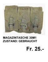 Magazintasche30M1