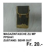 magazintasche