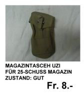 magazintasche25_8